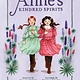 Tundra Books Anne of Green Gables: Anne's Kindred Spirits