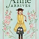 Tundra Books Anne of Green Gables: Anne Arrives