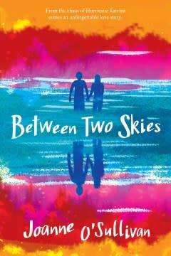 Candlewick Between Two Skies