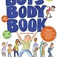 Applesauce Press The Boy's Body Book: Fifth Edition