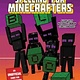 Sky Pony Press Spelling for Minecrafters: Grade 1