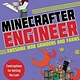 Sky Pony Press Minecrafter Engineer: Awesome Mob Grinders and Farms
