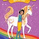 Random House Books for Young Readers Unicorn Academy 03 Ava and Star