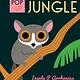 Candlewick Studio Pop-up Jungle