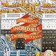 DK Children Stephen Biesty's Incredible Cross-Sections