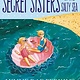 Greenwillow Books Secret Sisters of the Salty Sea
