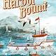 Disney-Hyperion Harbor Bound
