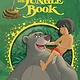 Printers Row Disney Classics: The Jungle Book