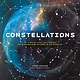 Black Dog & Leventhal Constellations: ...the 88 Known Star Patterns in the Night Sky