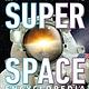 DK Children DK Smithsonian: Super Space Encyclopedia