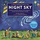 Black Dog & Leventhal A Child's Introduction to the Night Sky (Revised and Updated)