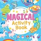 Arcturus Publishing Limited Pocket Fun: Magical Activity Book