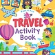Arcturus Publishing Limited Pocket Fun: Travel Activity Book