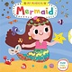 Abrams Appleseed My Magical Friends: Mermaid