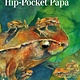 Charlesbridge Hip-Pocket Papa