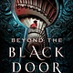 Imprint Beyond the Black Door