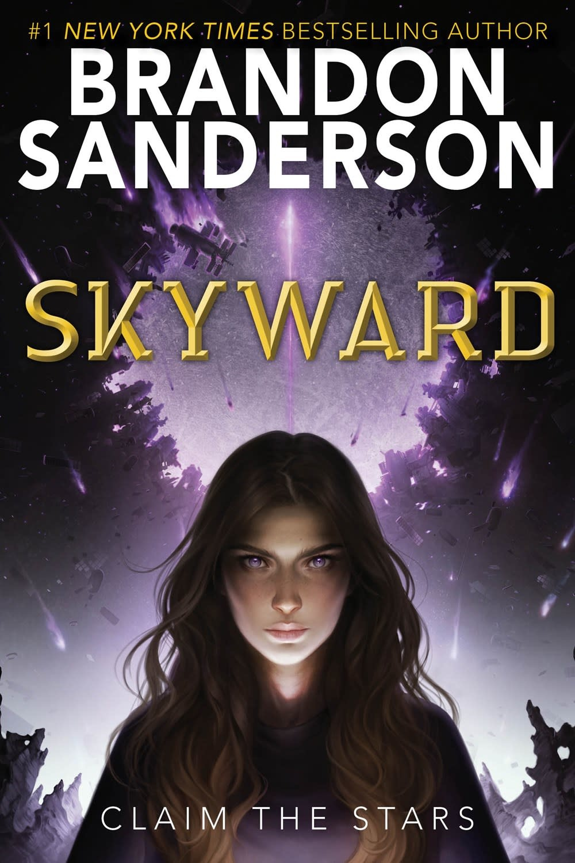 Ember Skyward 01