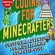 Sky Pony Press Coding for Minecrafters