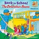 Random House Books for Young Readers Back to School with the Berenstain Bears