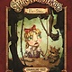 Quiet Cocoon The Squickerwonkers: The Pre-Show