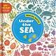 CrackBoom! Books Memory Match: Under The Sea