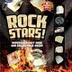 Scholastic Inc. Rock Stars Kit