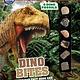 Scholastic Inc. Dinosaur Bites