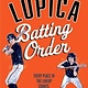 Simon & Schuster Books for Young Readers Batting Order