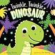 Little Simon Twinkle, Twinkle, Dinosaur