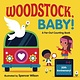 Doubleday Books for Young Readers Woodstock, Baby!: A Far-Out Counting Book