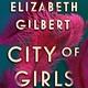 Riverhead Books City of Girls