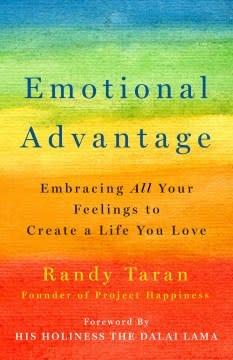 St. Martin's Essentials Emotional Advantage