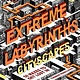 Thunder Bay Press Extreme Labyrinths: Cityscapes