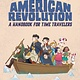 Puffin Books The Thrifty Guide to the American Revolution