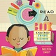 HarperCollins How to Read a Book