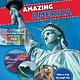 Silver Dolphin Books Discovery: Amazing America