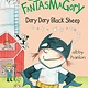 Puffin Books Dory Fantasmagory 03 Dory Dory Black Sheep