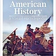 DK Children DK Smithsonian: American History: A Visual Encyclopedia