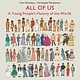 NYR Children's Collection All of Us: A Young People's History of the World