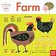 Nosy Crow Animal Families: Farm