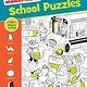 Highlights Press School Puzzles