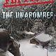 Roaring Brook Press The Unabomber