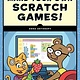 No Starch Press Make Your Own Scratch Games!