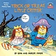 Random House Books for Young Readers Trick or Treat, Little Critter