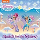 Random House Books for Young Readers Reach for the Stars! (Shimmer and Shine)
