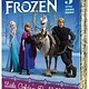 Golden/Disney Frozen Little Golden Book Library (Disney Frozen)