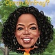 Penguin Workshop Who Is Oprah Winfrey?