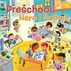 Grosset & Dunlap Preschool, Here I Come!