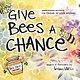 Puffin Books Give Bees a Chance