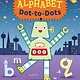 Arcturus Publishing Limited Alphabet Dot-to-Dots